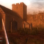 Скриншот Dark Shadows: Army of Evil – Изображение 153