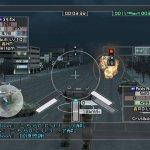 Скриншот Front Mission Online – Изображение 2