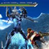 Скриншот Ragnarok Odyssey Ace – Изображение 9