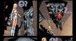 Изчего состоит комикс без слов? Разбираем напримере «Человека-паука», «Бэтмена» и«Людей Икс». - Изображение 5