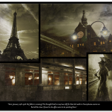 Скриншот Mystery Series: A Vampire Tale – Изображение 10