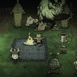 Скриншот Don't Starve Together – Изображение 4