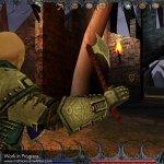 Скриншот Mistmare – Изображение 47