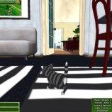 Скриншот Невероятные приключения кота Парфентия в детстве – Изображение 5
