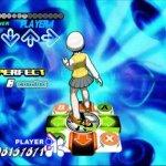Скриншот DDR/DS Universe – Изображение 4