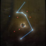 Скриншот DIRAC – Изображение 6