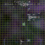 Скриншот Star Hammer Tactics – Изображение 3