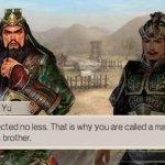 Скриншот Dynasty Warriors Vol. 2 – Изображение 3