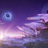 Скриншот Skyforge – Изображение 7