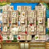 Скриншот Tropico Jong: Butterfly Expedition – Изображение 3