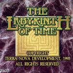 Скриншот The Labyrinth of Time – Изображение 10