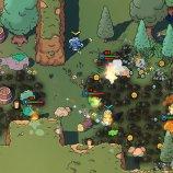 Скриншот The Swords of Ditto – Изображение 8