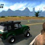 Скриншот LEGO City Undercover – Изображение 6