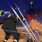 Скриншот Naruto Shippuden: Ultimate Ninja 4 – Изображение 16