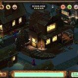 Скриншот Ski Resort Tycoon 2 – Изображение 2