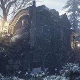 Скриншот Resident Evil: Village – Изображение 5