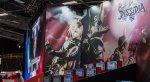ФОТО. Репортаж «Канобу» сParis Games Week 2017— «Игромир» намаксималках. - Изображение 70
