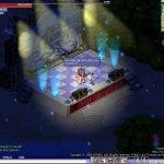 Скриншот Links to Fantasy: Trickster – Изображение 47