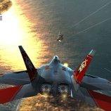 Скриншот Top Gun (2010) – Изображение 10