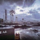 Скриншот Need for Speed: Heat – Изображение 7