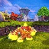 Скриншот Skylanders Spyro's Adventure – Изображение 3