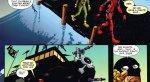 Галерея. Супергерои Marvel иDCввиде пиратов: Бэтмен, Дэдпул, Существо идругие. - Изображение 14