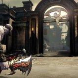 Скриншот God of War: Ascension – Изображение 5