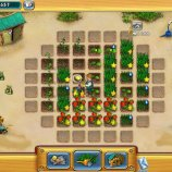 Скриншот Virtual Farm – Изображение 2