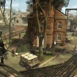 Скриншот Assassin's Creed III: Battle Hardened Pack – Изображение 6