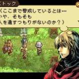 Скриншот Radiant Historia – Изображение 4