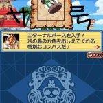 Скриншот One Piece: Gigant Battle – Изображение 102