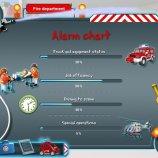 Скриншот Playmobil: Alarm – Изображение 1