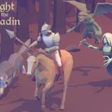 Скриншот Flight of the Paladin – Изображение 5