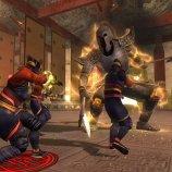 Скриншот Jade Empire: Special Edition – Изображение 5
