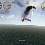 Скриншот Sky Gamblers: Storm Raiders – Изображение 3