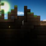 Скриншот Explorium – Изображение 7