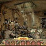 Скриншот Arcana: Sands of Destiny – Изображение 7