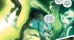 Бэтмен-неудачник, Супермен-новичок иЧудо-женщина-феминистка. Рассказываем, что такое «DCЗемля-1». - Изображение 24