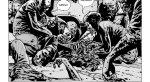 Галерея. Самые крутые сражения вкомиксе «Ходячие мертвецы». - Изображение 10