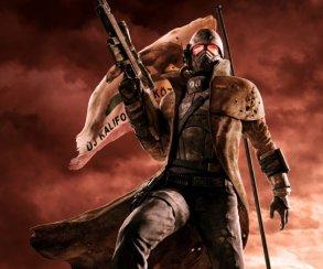 Геймдизайнер Fallout: New Vegas считает, что хардкорная аудитория RPG мешает развитию жанра