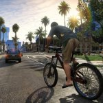 Скриншот Grand Theft Auto 5 – Изображение 98