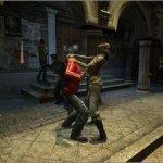 Скриншот Vampire: The Masquerade - Bloodlines – Изображение 2