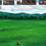 Скриншот EZ Defender – Изображение 1