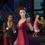 Скриншот The Sims 3: Supernatural – Изображение 22