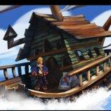 Скриншот The Secret of Monkey Island: Special Edition – Изображение 10