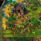 Скриншот The Settlers 4 – Изображение 5
