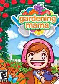 Gardening Mama – фото обложки игры