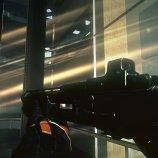 Скриншот Syndicate (2012) – Изображение 8