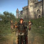 Скриншот Dragon's Dogma: Dark Arisen – Изображение 20