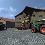 Скриншот Farming Simulator 2009 – Изображение 5